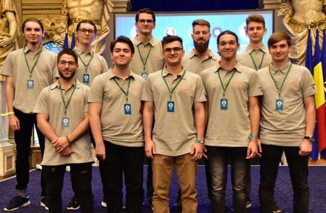 echipa-Romaniei-Cyber-Security1.jpg