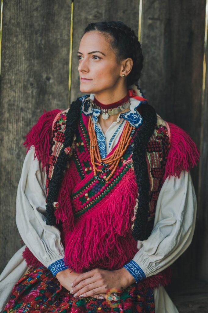 Alexandra Negrilă.jpg