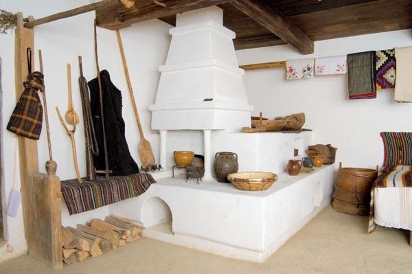 muzee-ale-satului-de-pe-intreg-cuprinsul-tarii-123459.jpg