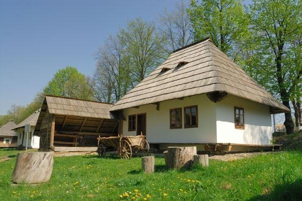 muzee-ale-satului-de-pe-intreg-cuprinsul-tarii-123462.jpg