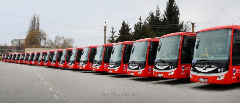 autobuze-electrice-turda.jpg