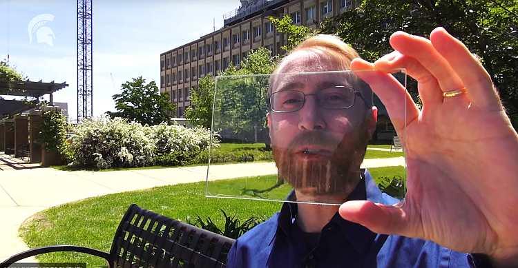 pano-solar-transparent.jpg