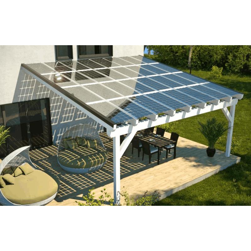 copertina-din-lemn-cu-panouri-solare.jpg.png