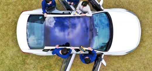 Hyundai-KIA-Solar-Panels_1-520x245.jpg