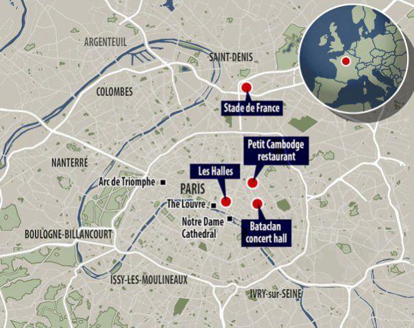 harta-atacurilor.jpg