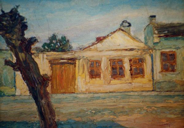 Mihai-Condali-motiv-rural.jpg