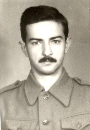Mihai-Condali.jpg