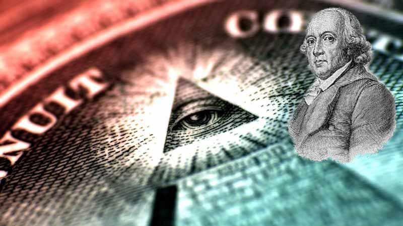 illuminati800.jpg
