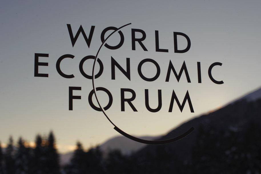 world-economic-forum.jpeg