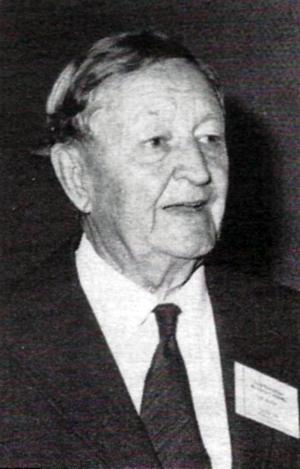 Ivor Benson.png