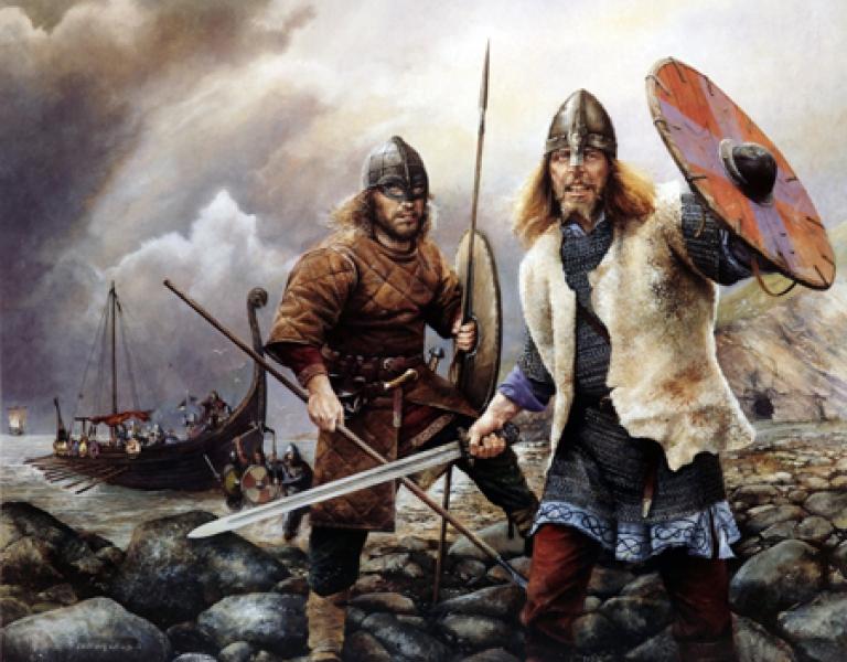 vikingii.jpg