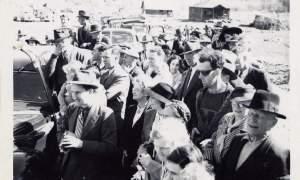 ob_13c97c_southforkbridge1940.jpg