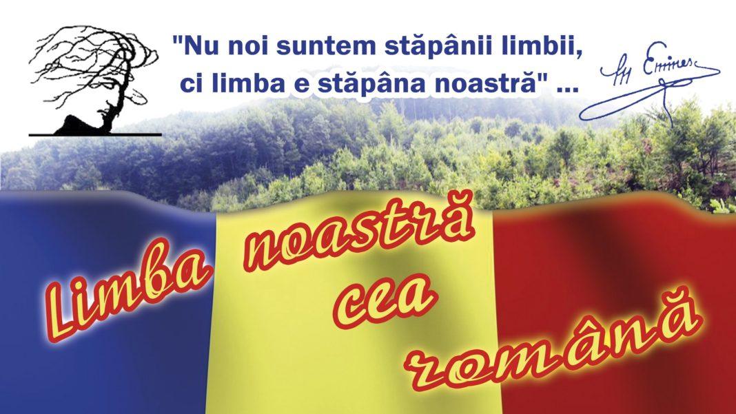ziua-limbii-romane-2015-08-1068x601.jpg