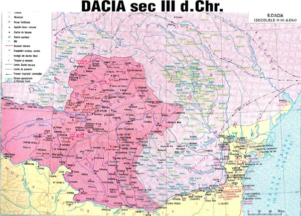 crestin2-harta-Dacia-sec-III.jpg