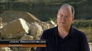 Dr. John Brandenburg.jpg