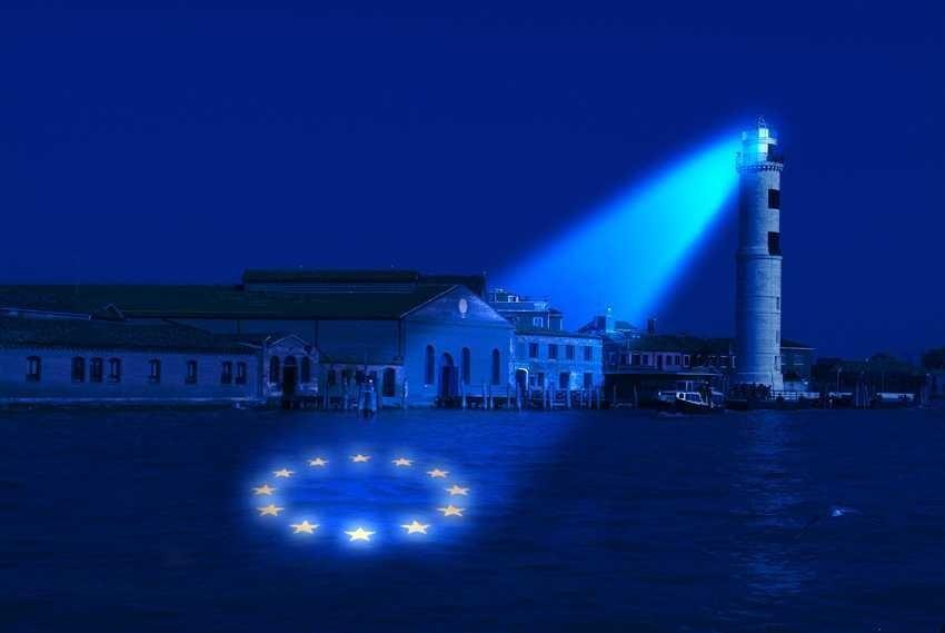 eu-lighthouse.jpg