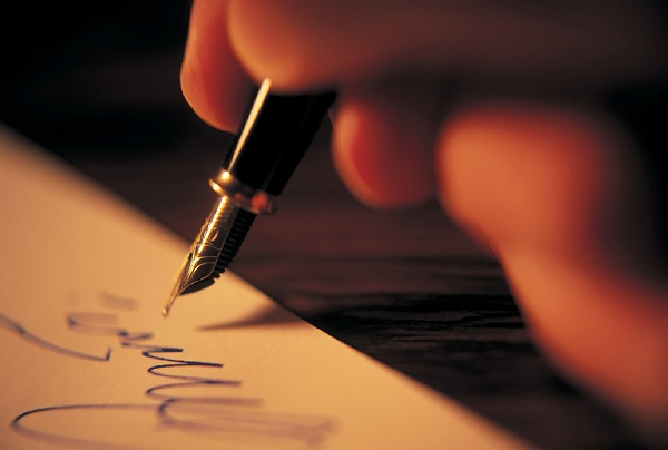 pisanje.jpg