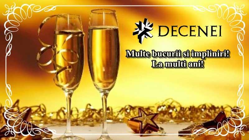 anul-nou-felicitare1-800.jpg